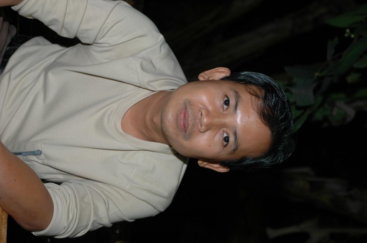 dsc_02251